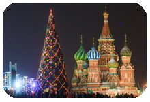 Фествиаль, Рождество, цирк, Фестиваль-конкурс, Рождественские звезды