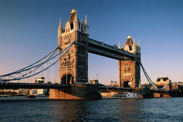 London bridge.jpg