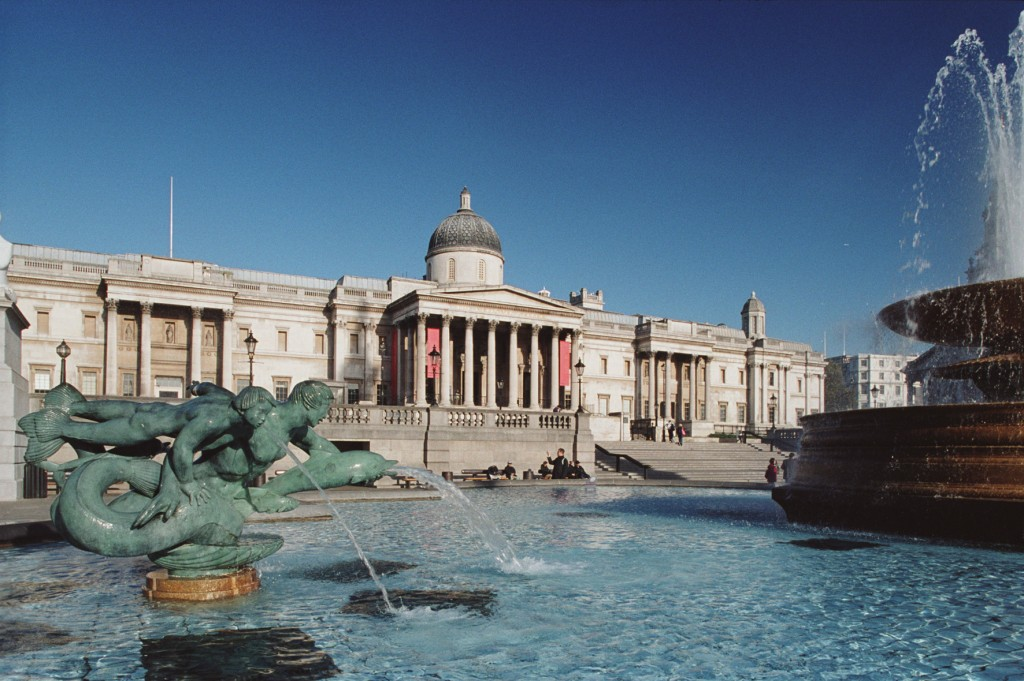 London national gallery3day.jpg